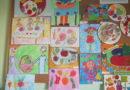 """Wyniki V. edycji międzynarodowego konkursu plastycznego """"Kolorowe witaminki dla chłopczyka i dziewczynki"""""""